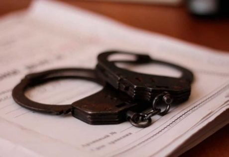 Консультация по уголовному праву