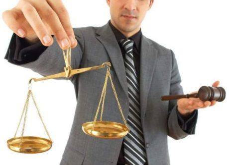 Онлайн консультация адвоката