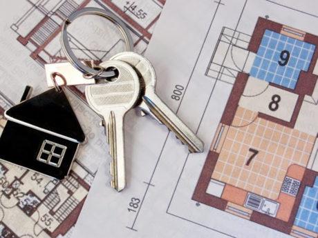 Юридическое сопровождение сделок с квартирой