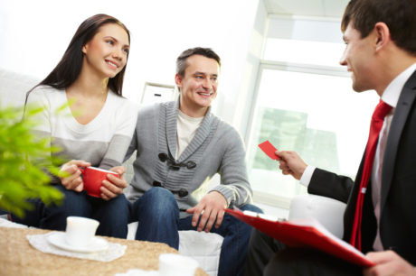 Бесплатная юридеческая помощь по семейным вопросом онлайн