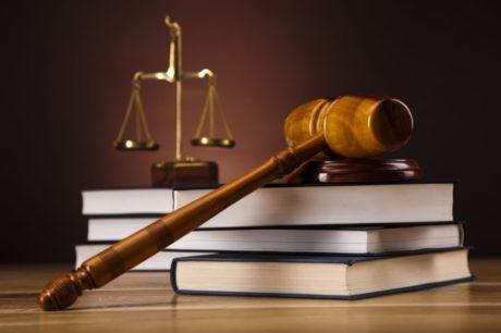 Подача возражения на апелляционную жалобу