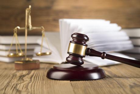 Бесплатные государственные юридические консультации