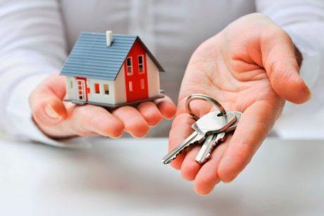 Вопросы юристу по недвижимости