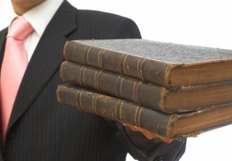 Помощь юриста по гражданским делам