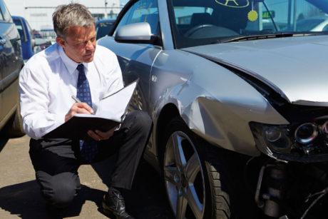 Помощь автоюриста на дороге