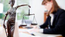 Бесплатные юридические консультации в Москве