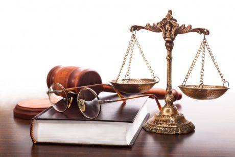 Бесплатная онлайн консультация юриста в Москве