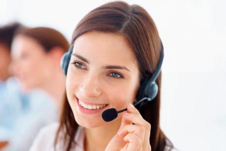 Бесплатные консультации юристов онлайн