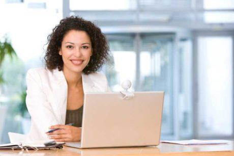 Круглосуточная консультация юриста бесплатно онлайн