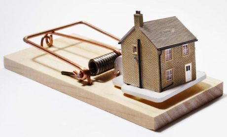 Иск о признании права собственности на квартиру