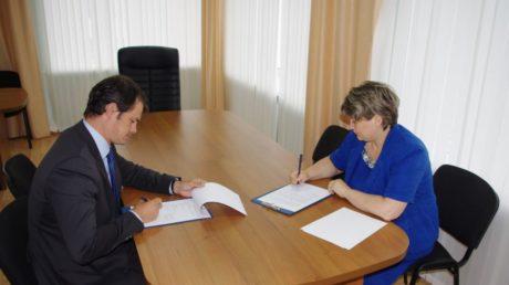 Соглашение об оказании юридической помощи адвокатом