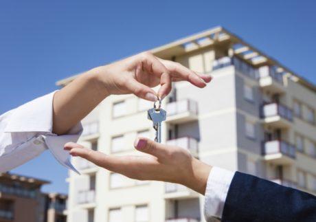 Возврат налога при покупке квартиры по военной ипотеке