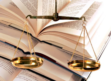 Московская юридическая консультация