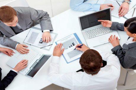 Скорая юридическая помощь компаниям