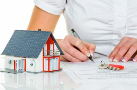 Юридическая помощь по ипотеке