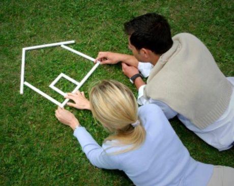 Сопровождение юриста по ипотеке