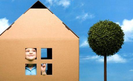 Выписка ребенка из квартиры при продаже