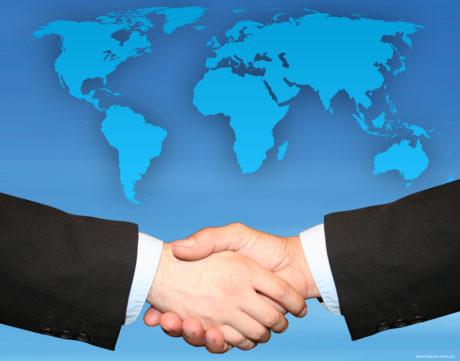 Мировое соглашение в исполнительном производстве