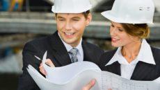 Экспертиза строительно техническая