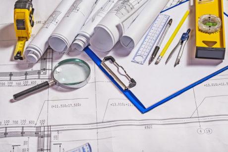 Задачи строительно технической экспертизы