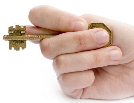 Трудности с выселением квартирантов
