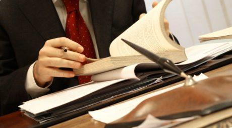 Cтоимость консультация юриста