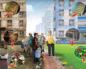 Правила содержания общего имущества многоквартирного дома