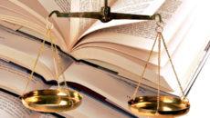 Платная юридическая консультация