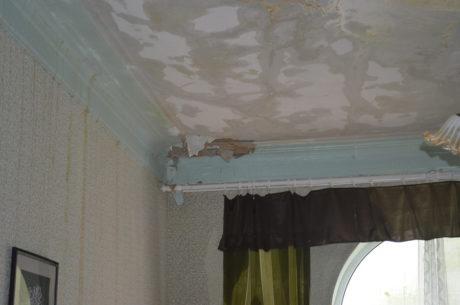 Ннезависимая экспертиза ремонта квартиры для суда