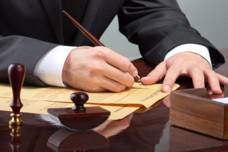 Сроки давности подачи иска по истребованию имущества из незаконного владения