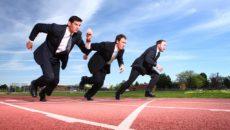 Закон о защите конкуренции