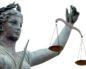 Бесплатно задать вопрос юристу