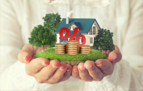 Налог на недвижимость полученную в наследство