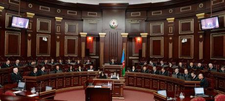Верховный суд о наследовании
