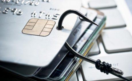 Арест карточного счета