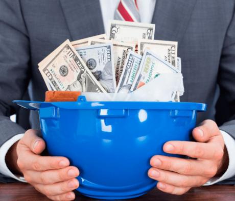 Банкротство физического лица: с чего начать?