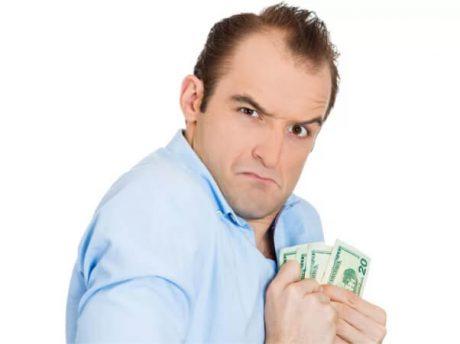 Что делать, если не можешь вернуть кредит?